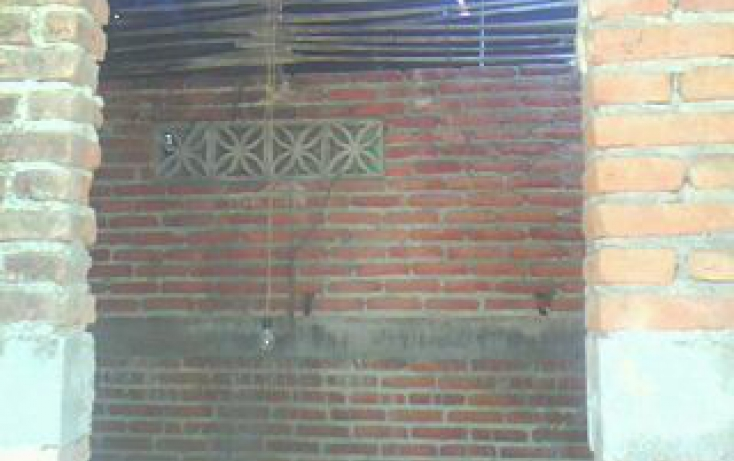 Foto de casa en venta en valerio trujano, atoyac de alvarez centro, atoyac de álvarez, guerrero, 803805 no 24