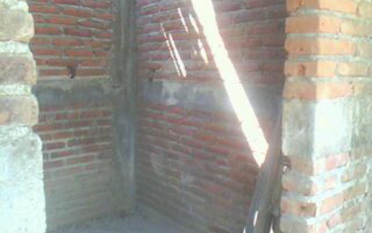 Foto de casa en venta en valerio trujano, atoyac de alvarez centro, atoyac de álvarez, guerrero, 803805 no 26