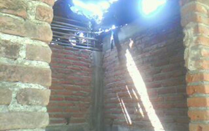 Foto de casa en venta en valerio trujano, atoyac de alvarez centro, atoyac de álvarez, guerrero, 803805 no 27