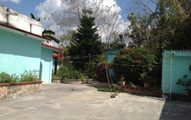 Casa en valladolid centro en venta id 738641 for Casa minimalista en valladolid yucatan
