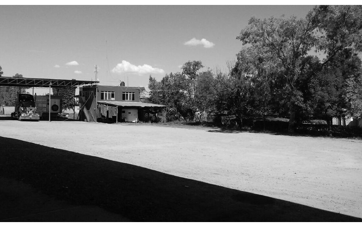 Foto de terreno comercial en venta en  , valladolid, jesús maría, aguascalientes, 2643685 No. 04
