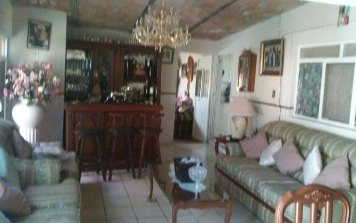 Foto de terreno comercial en venta en  , valladolid, jesús maría, aguascalientes, 2643685 No. 16