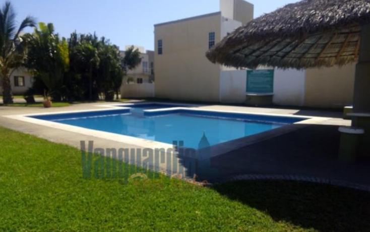 Foto de casa en venta en vallarta 5, llano largo, acapulco de juárez, guerrero, 3419130 No. 01