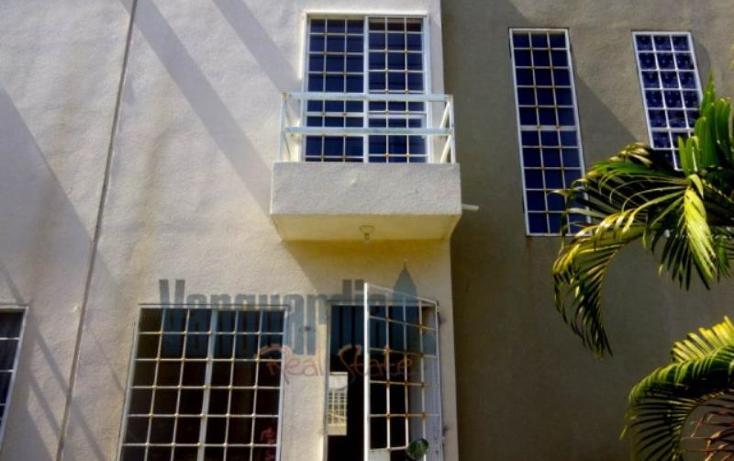 Foto de casa en venta en vallarta 5, llano largo, acapulco de juárez, guerrero, 3419130 No. 02