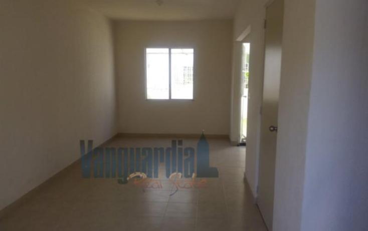 Foto de casa en venta en vallarta 5, llano largo, acapulco de juárez, guerrero, 3419130 No. 03