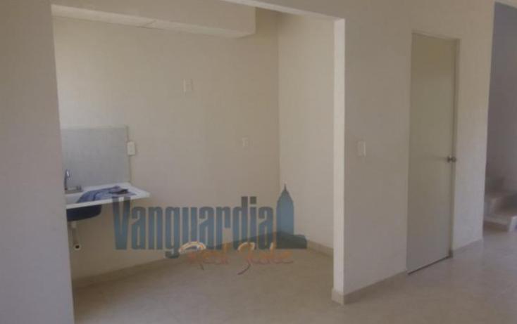 Foto de casa en venta en vallarta 5, llano largo, acapulco de juárez, guerrero, 3419130 No. 04