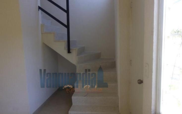 Foto de casa en venta en vallarta 5, llano largo, acapulco de juárez, guerrero, 3419130 No. 05