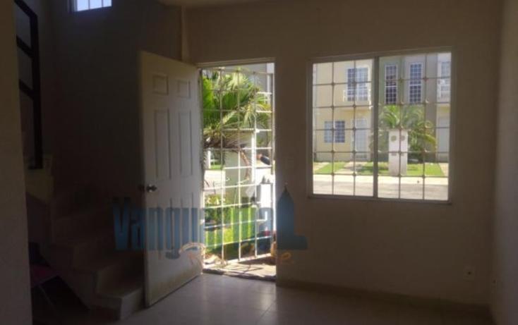 Foto de casa en venta en vallarta 5, llano largo, acapulco de juárez, guerrero, 3419130 No. 09