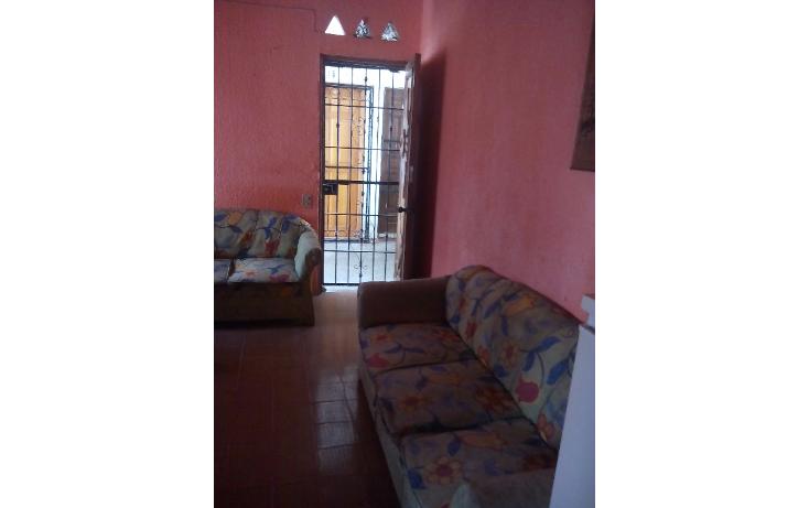Foto de departamento en venta en  , vallarta 500, puerto vallarta, jalisco, 1724186 No. 03