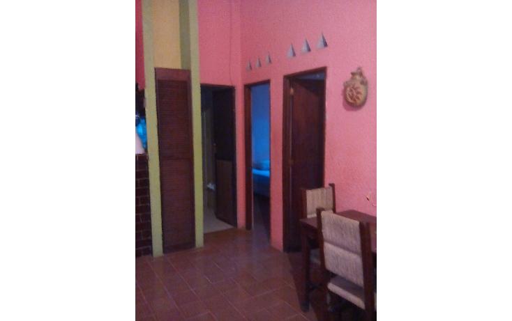 Foto de departamento en venta en  , vallarta 500, puerto vallarta, jalisco, 1724186 No. 04