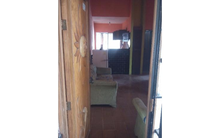 Foto de departamento en venta en  , vallarta 500, puerto vallarta, jalisco, 1724186 No. 05