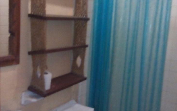 Foto de departamento en venta en, vallarta 500, puerto vallarta, jalisco, 1724186 no 06