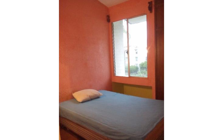 Foto de departamento en venta en  , vallarta 500, puerto vallarta, jalisco, 1724186 No. 07