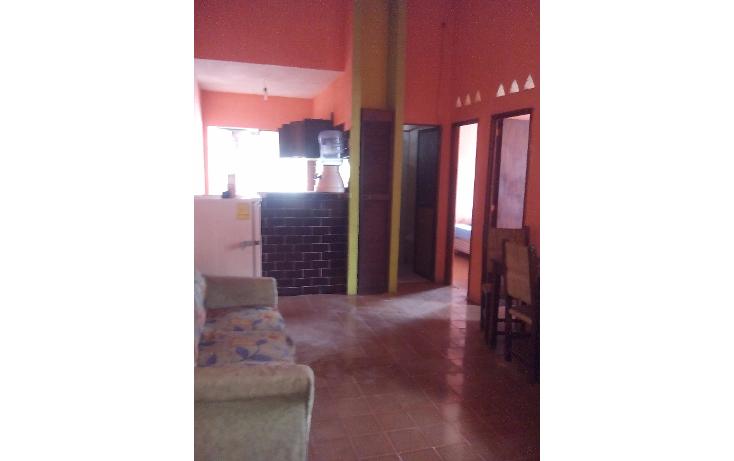 Foto de departamento en venta en  , vallarta 500, puerto vallarta, jalisco, 1724186 No. 08
