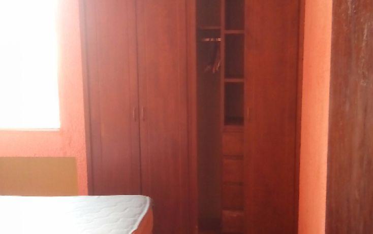 Foto de departamento en venta en, vallarta 500, puerto vallarta, jalisco, 1724186 no 10