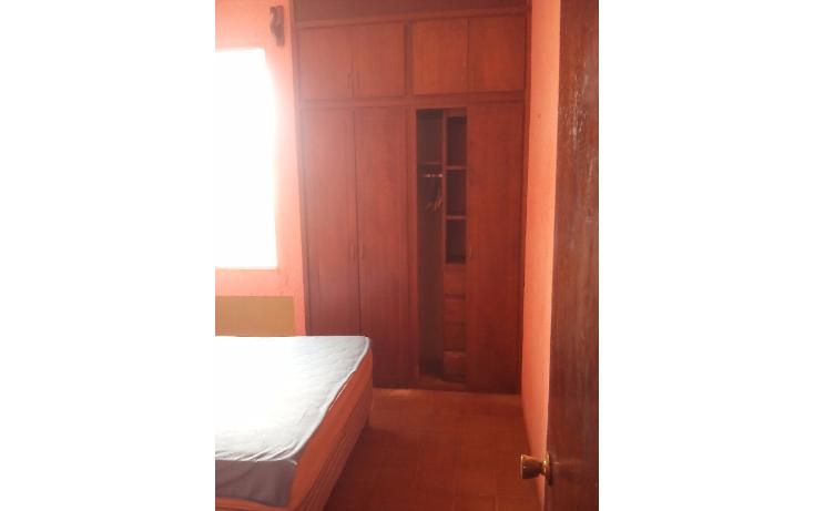 Foto de departamento en venta en  , vallarta 500, puerto vallarta, jalisco, 1724186 No. 10