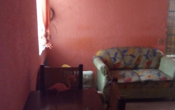 Foto de departamento en venta en, vallarta 500, puerto vallarta, jalisco, 1724186 no 12