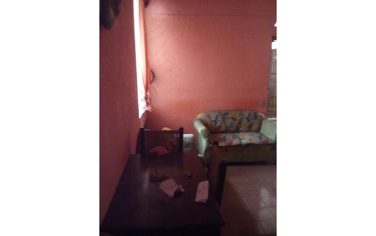 Foto de departamento en venta en  , vallarta 500, puerto vallarta, jalisco, 1724186 No. 12