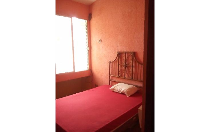 Foto de departamento en venta en  , vallarta 500, puerto vallarta, jalisco, 1724186 No. 13