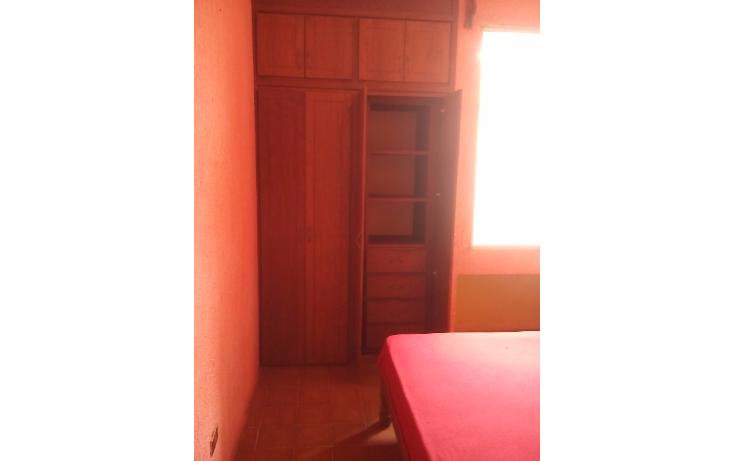 Foto de departamento en venta en  , vallarta 500, puerto vallarta, jalisco, 1724186 No. 14