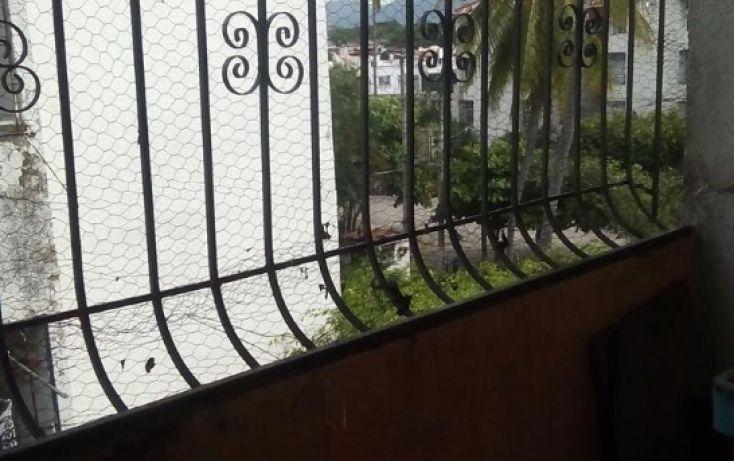 Foto de departamento en venta en, vallarta 500, puerto vallarta, jalisco, 1724186 no 16