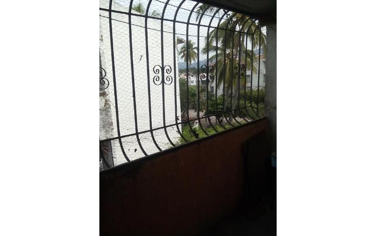Foto de departamento en venta en  , vallarta 500, puerto vallarta, jalisco, 1724186 No. 16
