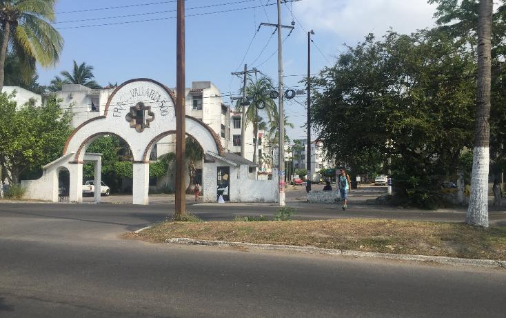 Foto de terreno comercial en renta en  , vallarta 500, puerto vallarta, jalisco, 1834532 No. 05