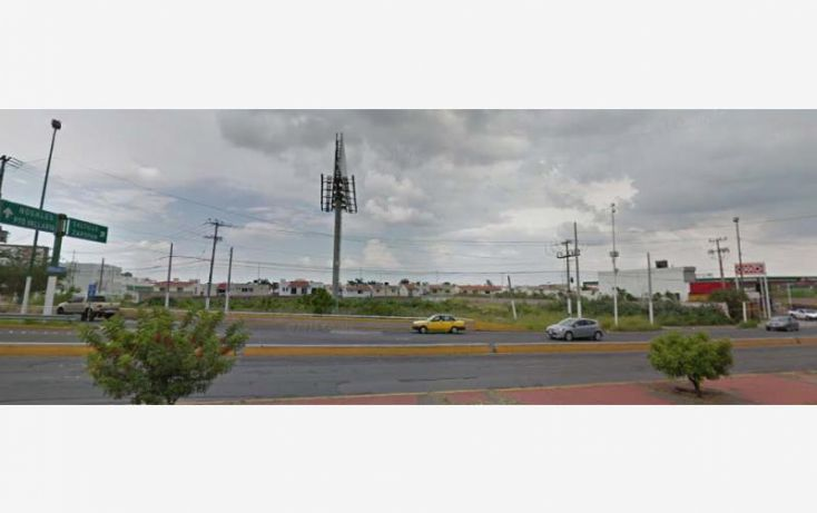 Foto de terreno habitacional en venta en vallarta 6500, puertas del tule, zapopan, jalisco, 1331195 no 04