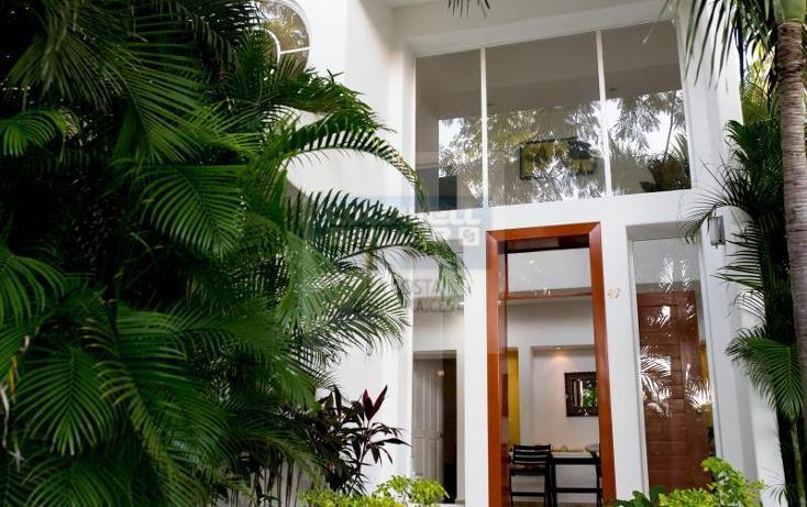Foto de casa en venta en  , cruz de huanacaxtle, bahía de banderas, nayarit, 1574902 No. 01
