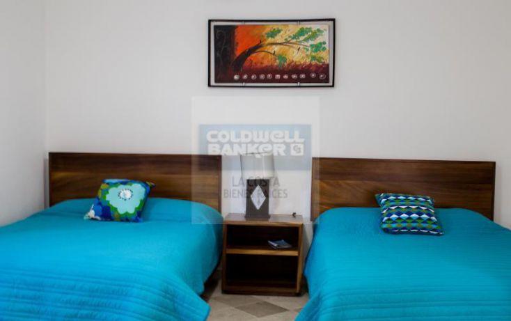 Foto de casa en venta en vallarta gardens, cruz de huanacaxtle, bahía de banderas, nayarit, 1574902 no 04