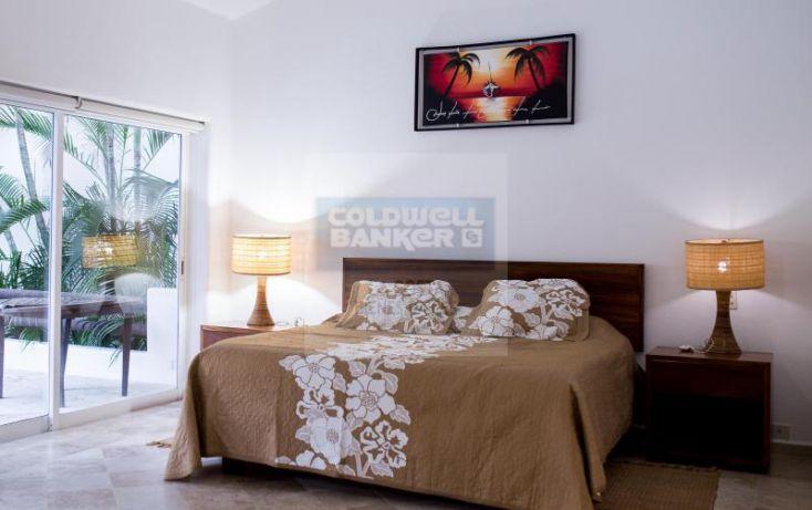 Foto de casa en venta en vallarta gardens, cruz de huanacaxtle, bahía de banderas, nayarit, 1574902 no 05