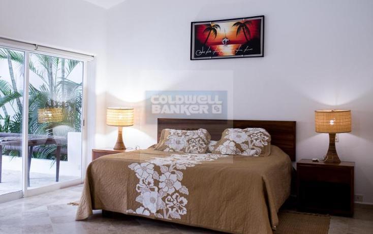 Foto de casa en venta en  , cruz de huanacaxtle, bahía de banderas, nayarit, 1574902 No. 05