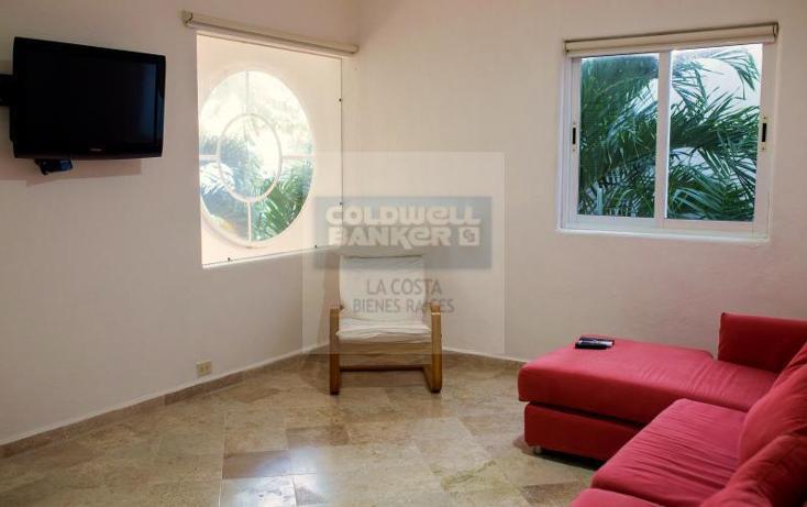 Foto de casa en venta en  , cruz de huanacaxtle, bahía de banderas, nayarit, 1574902 No. 06