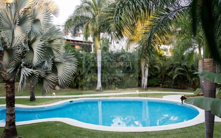 Foto de casa en venta en  , cruz de huanacaxtle, bahía de banderas, nayarit, 1574902 No. 07