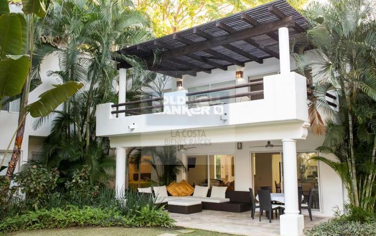 Foto de casa en venta en  , cruz de huanacaxtle, bahía de banderas, nayarit, 1574902 No. 08