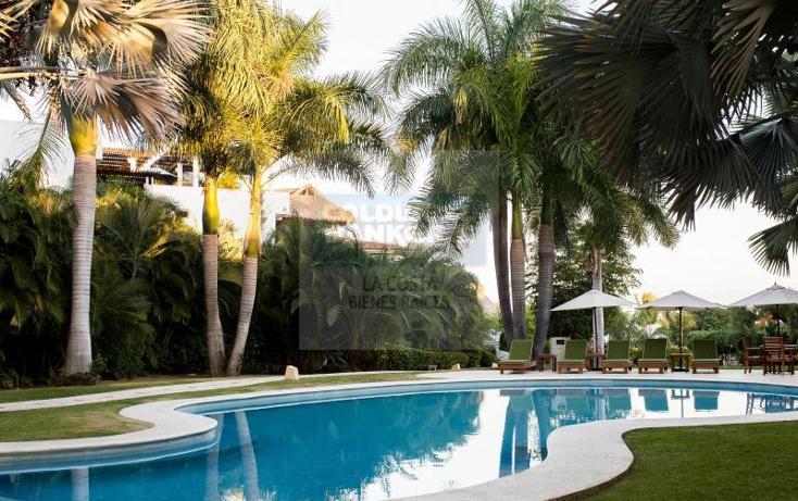 Foto de casa en venta en  , cruz de huanacaxtle, bahía de banderas, nayarit, 1574902 No. 09