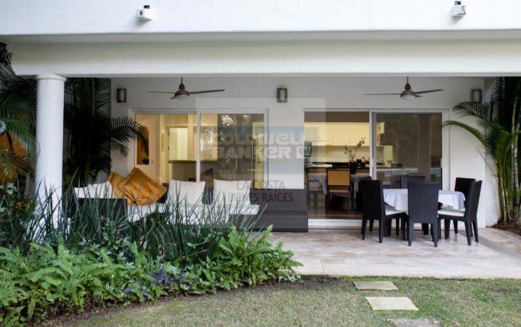 Foto de casa en venta en vallarta gardens, cruz de huanacaxtle, bahía de banderas, nayarit, 1574902 no 10