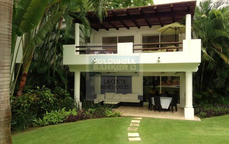 Foto de casa en venta en  , cruz de huanacaxtle, bahía de banderas, nayarit, 1574902 No. 11