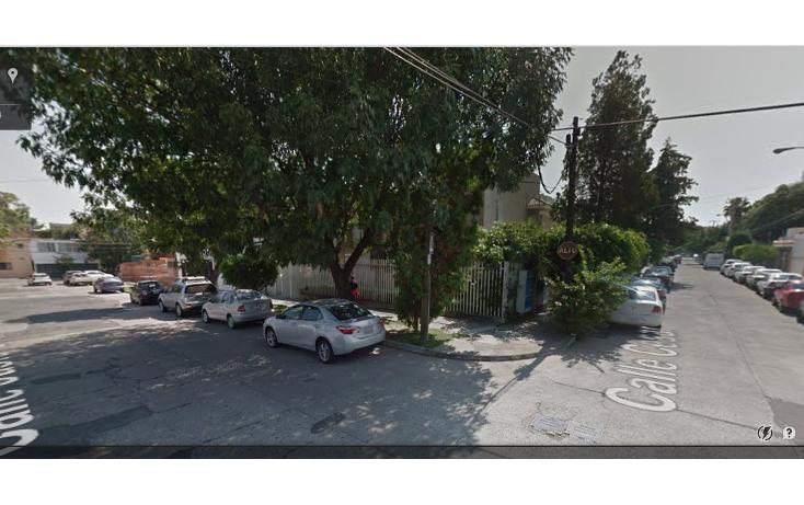 Foto de casa en venta en  , vallarta norte, guadalajara, jalisco, 1829282 No. 03