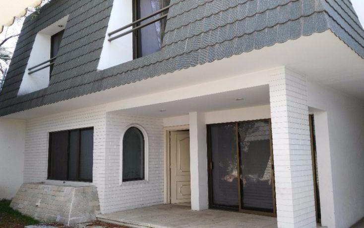 Foto de casa en venta en, vallarta norte, guadalajara, jalisco, 1893924 no 01