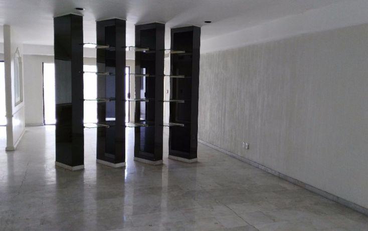 Foto de casa en venta en, vallarta norte, guadalajara, jalisco, 1893924 no 02
