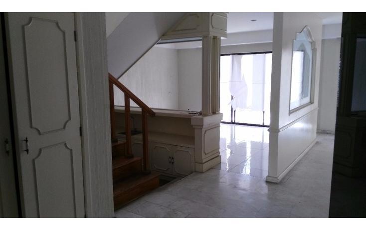 Foto de casa en venta en  , vallarta norte, guadalajara, jalisco, 1893924 No. 03