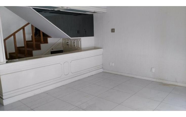 Foto de casa en venta en  , vallarta norte, guadalajara, jalisco, 1893924 No. 04