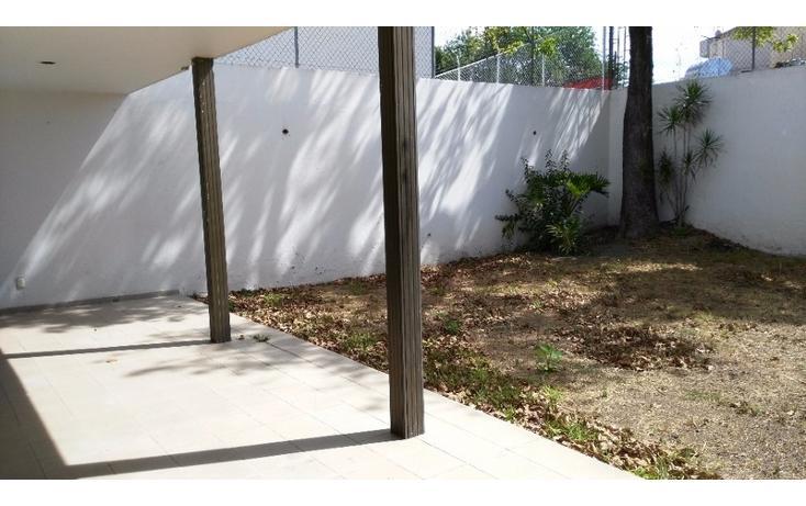 Foto de casa en venta en  , vallarta norte, guadalajara, jalisco, 1893924 No. 06
