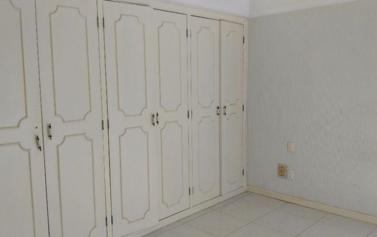 Foto de casa en venta en, vallarta norte, guadalajara, jalisco, 1893924 no 08