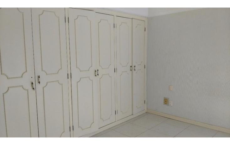 Foto de casa en venta en  , vallarta norte, guadalajara, jalisco, 1893924 No. 08