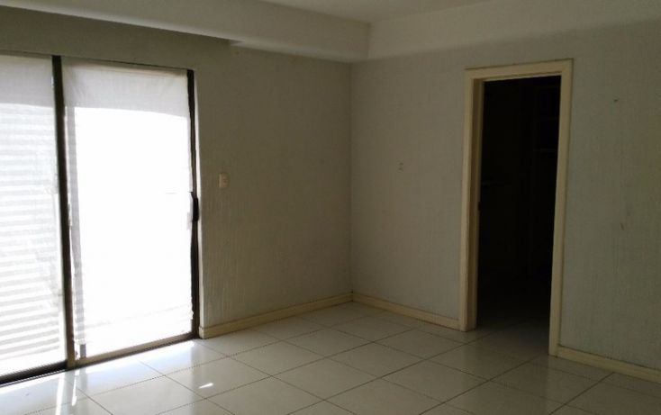 Foto de casa en venta en, vallarta norte, guadalajara, jalisco, 1893924 no 09