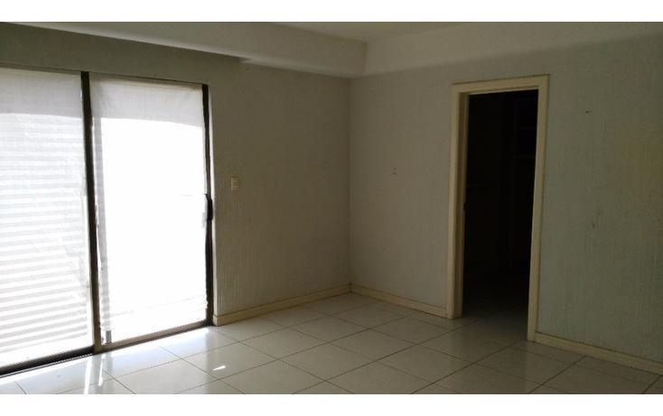 Foto de casa en venta en  , vallarta norte, guadalajara, jalisco, 1893924 No. 09