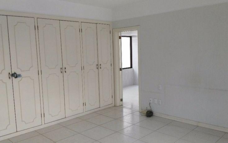 Foto de casa en venta en, vallarta norte, guadalajara, jalisco, 1893924 no 11