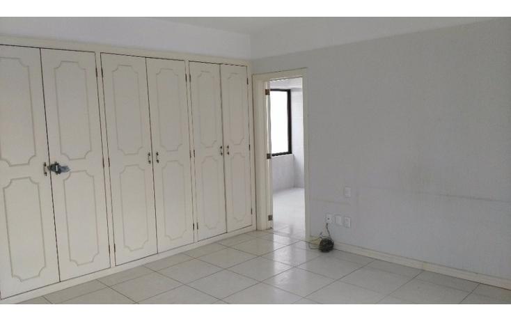 Foto de casa en venta en  , vallarta norte, guadalajara, jalisco, 1893924 No. 11
